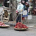 Hanoi Vietnam dec 2011 239 (640x480) - Copy