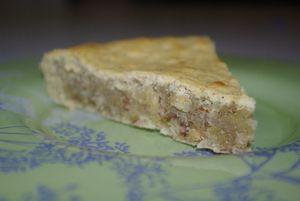 Brownie choco blanc-pécan-pignon 006