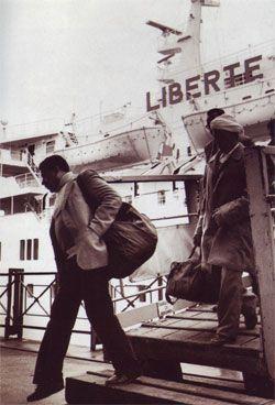 ferry_alger_marseille-15b17