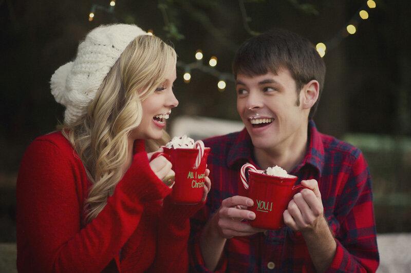 christmas_proposal_35