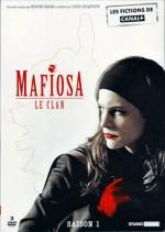 mafiosa saison 1