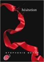 3-hesitation