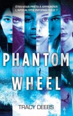 phantom-wheel-1173360-264-432