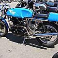Raspo iron bikers 054