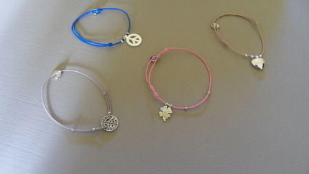 Collection_croisi_re_bracelets___pull_Zo__001