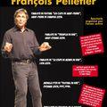 François Pelletier