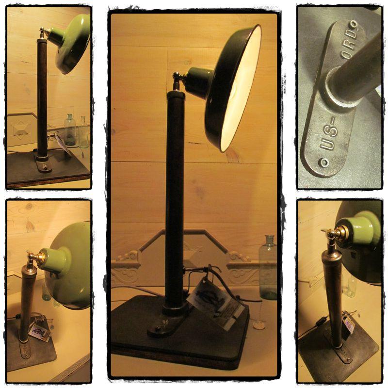 lampe 11