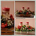 Windows-Live-Writer/Art-floralcomposition-de-Nol_11518/compo floral noël 1_2