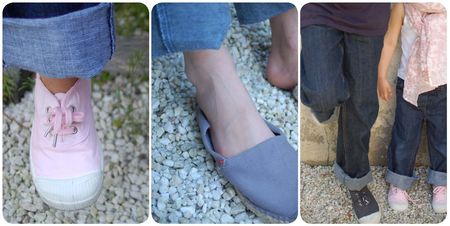 Chaussures_d__t__2