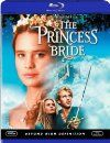 Princess_bride_film