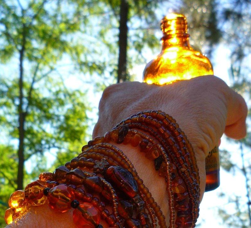 boire le soleil yurtao