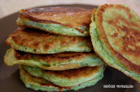 blinis_courgettes2