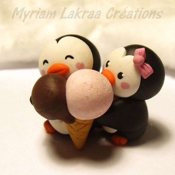 pingouins_gourmands