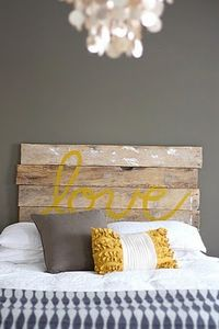 love_bed_2