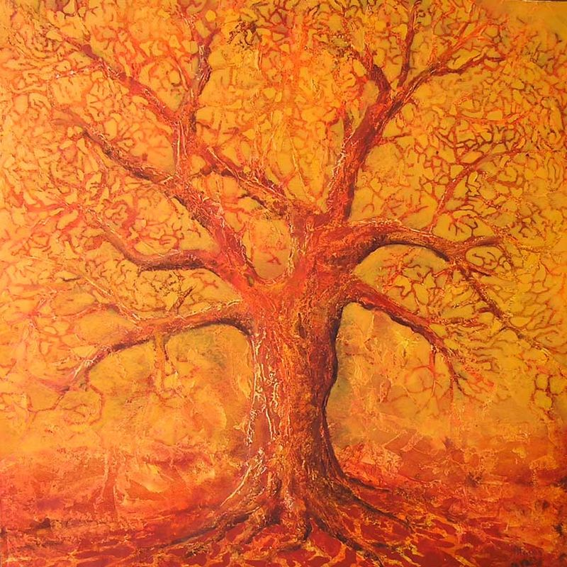 Arbre-orange-WEB-2-Oct-2005