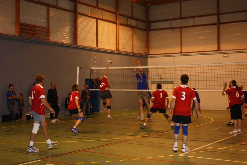 2011-06-17_finales_volley_IMG_5499