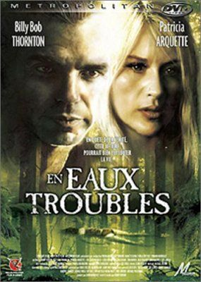 Film_en_Eaux_Troubles