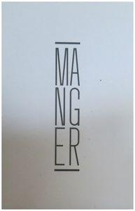 Manger (16)