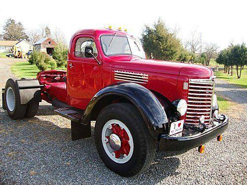 KB-11-1949