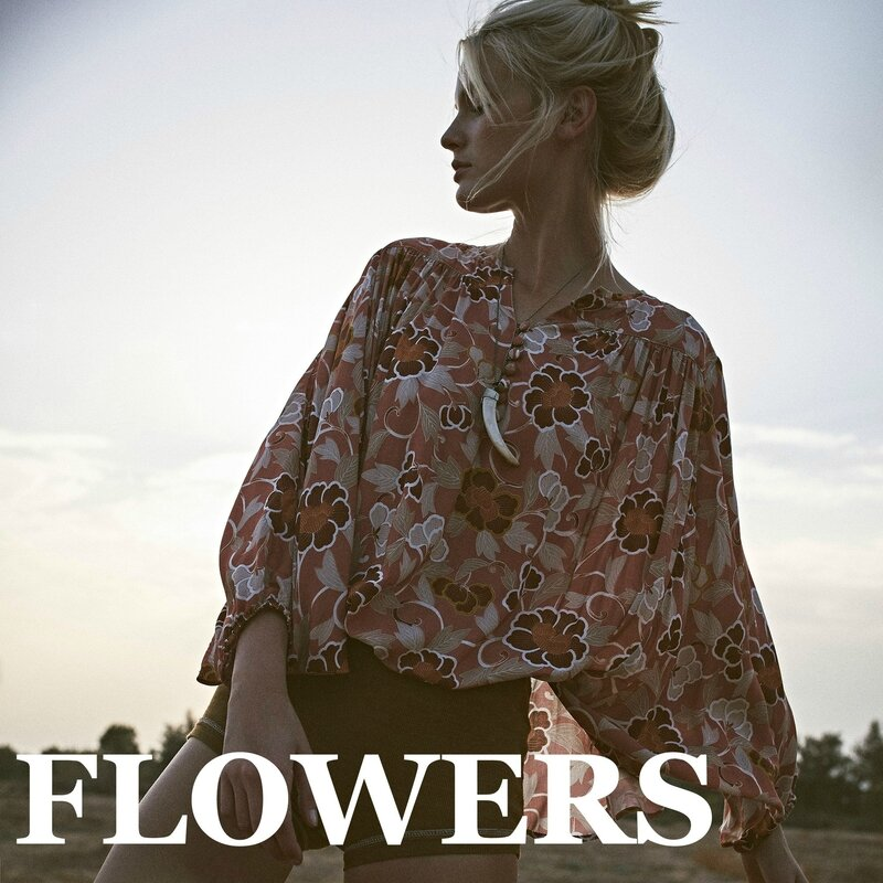 mysundaymorning-flowers