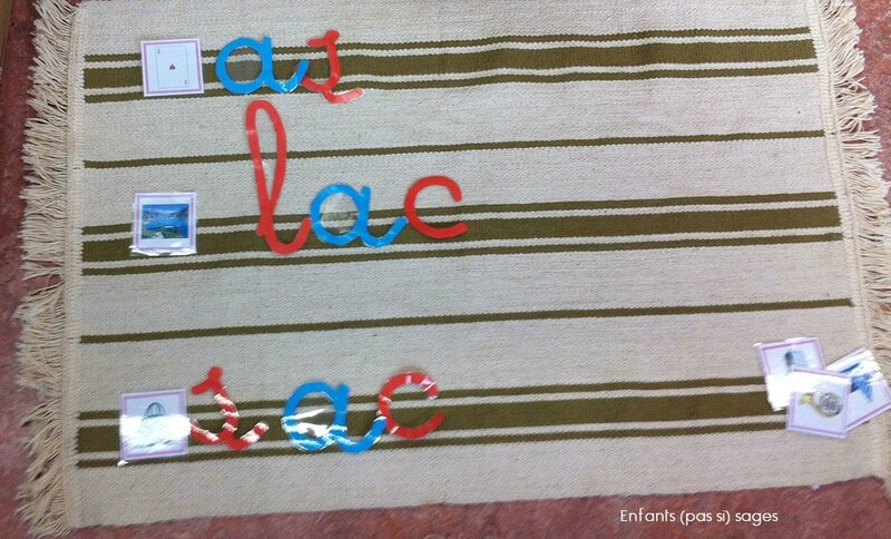 lettres-mobiles--dictee-1-GS
