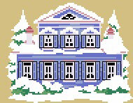 maison04 neige grille pt