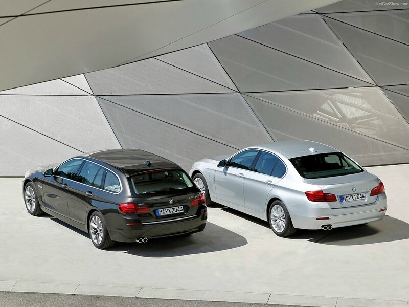 BMW-5-Series_Touring_2014_1280x960_wallpaper_4e