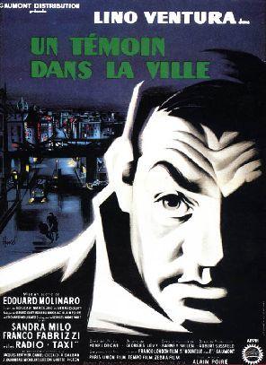 un_temoin_dans_la_ville