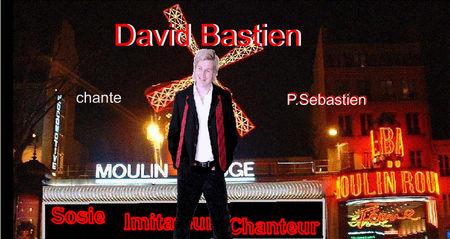 David_Bastien