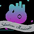 Sélection musicale (1) : focus kpop