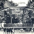 FOURMIES-Le Kiosque1