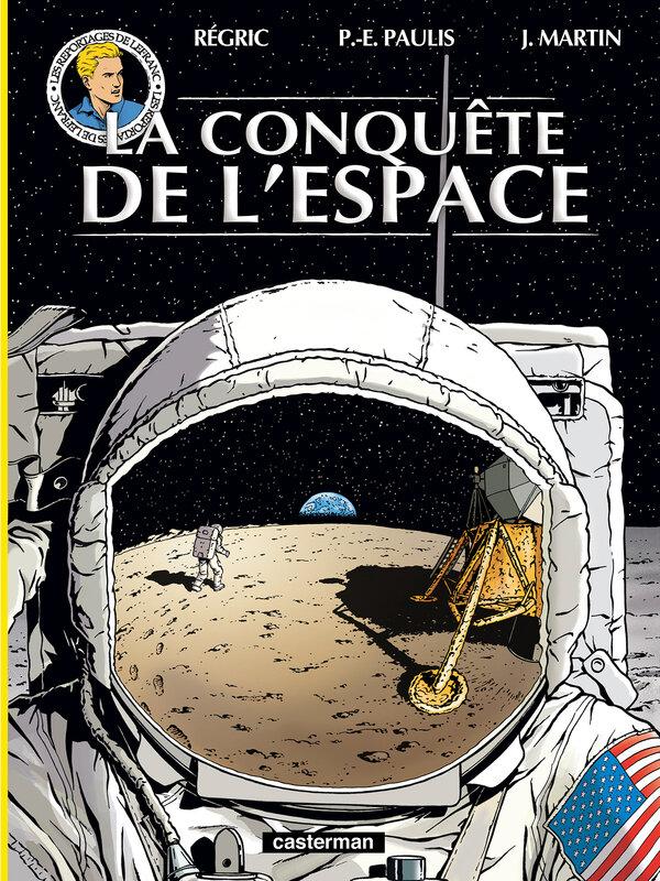 Couv-Espace-déf