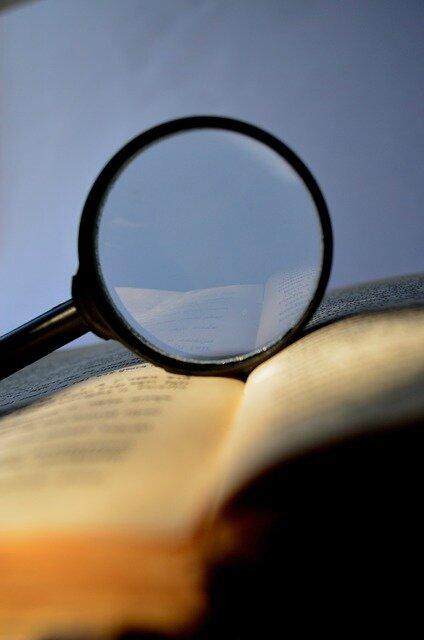 magnifier-389908_640