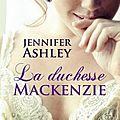 les-mackenzie,-tome-4---la-duchesse-mackenzie-2980182-250-400