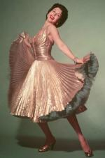 MMgolddress-the_thrill_of_brazil-1946
