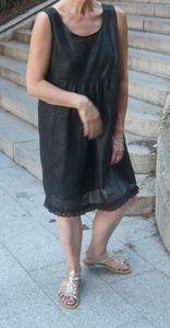 robe_noire_2