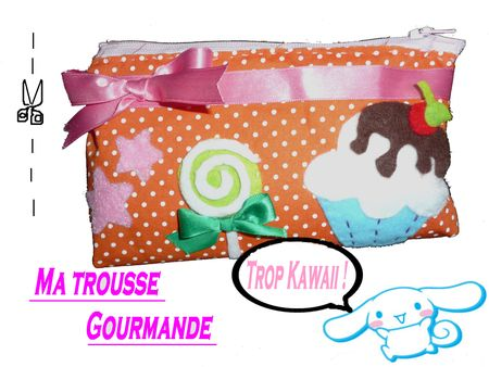 trousse_kawaii