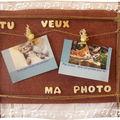Porte-photos1