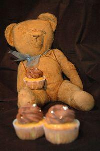 cupcakesNoel0002