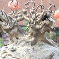 2010-11-22 Hanoi (366)