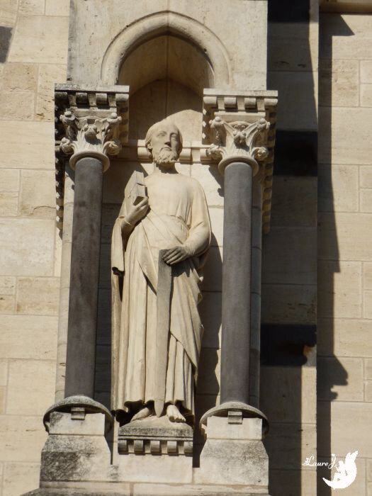 Cathedrale 25