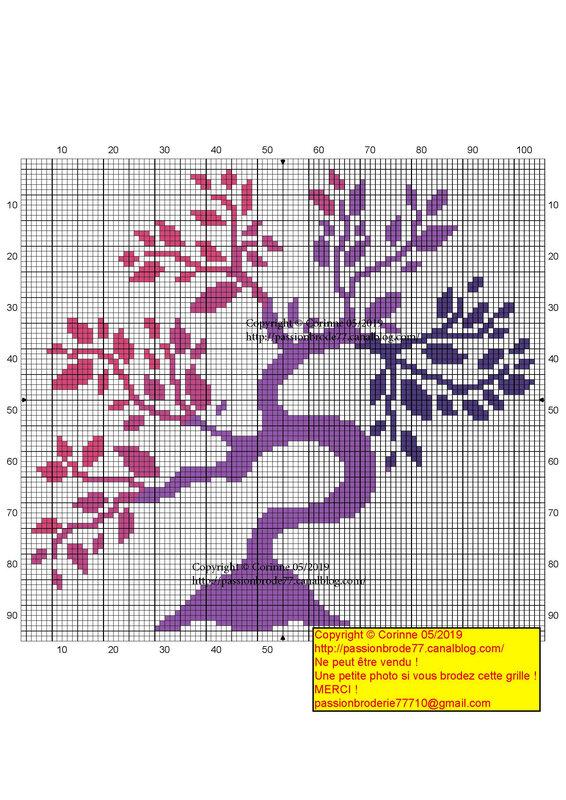 Arbre violet dégradé_Page_1