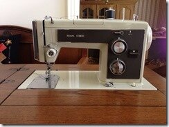 Sewing Machine1