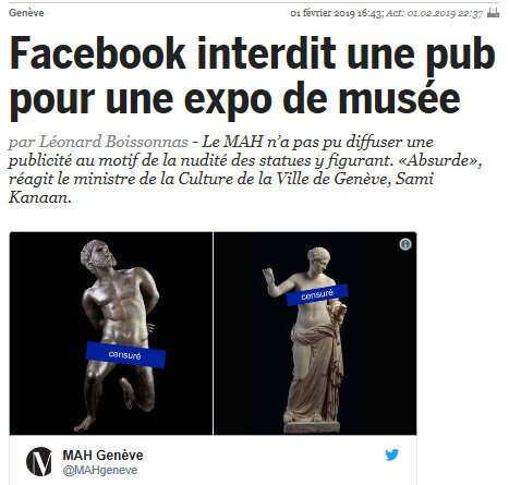 fb-censure-MAH-geneve-20mn