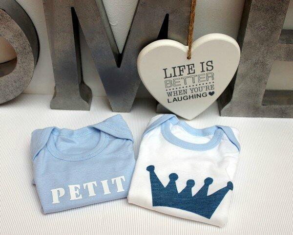 set naissance_2mesdixdoigts (7)
