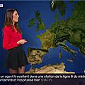 virgiliahess01.2020_03_06_meteolejournalpremiereeditionBFMTV