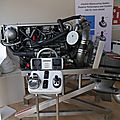 P1160154