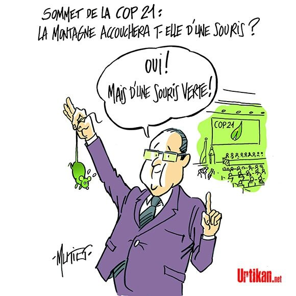 151212-COP21-accord-Hollande-mutio