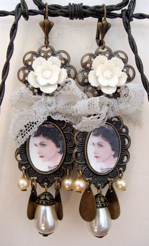 11739-boucles-glamour-coco-chanel-2