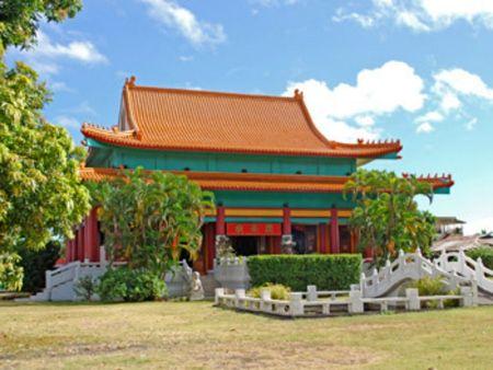 temple_kanti